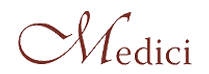 Praxis Medici Muenster